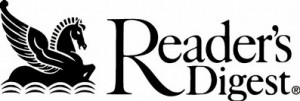 Readers_Digest_Logo